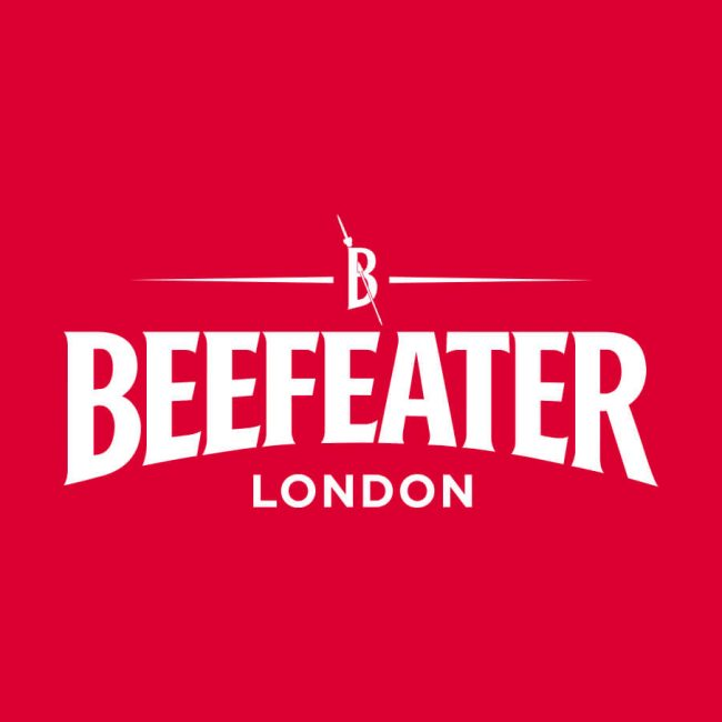 port-beefeater-logo