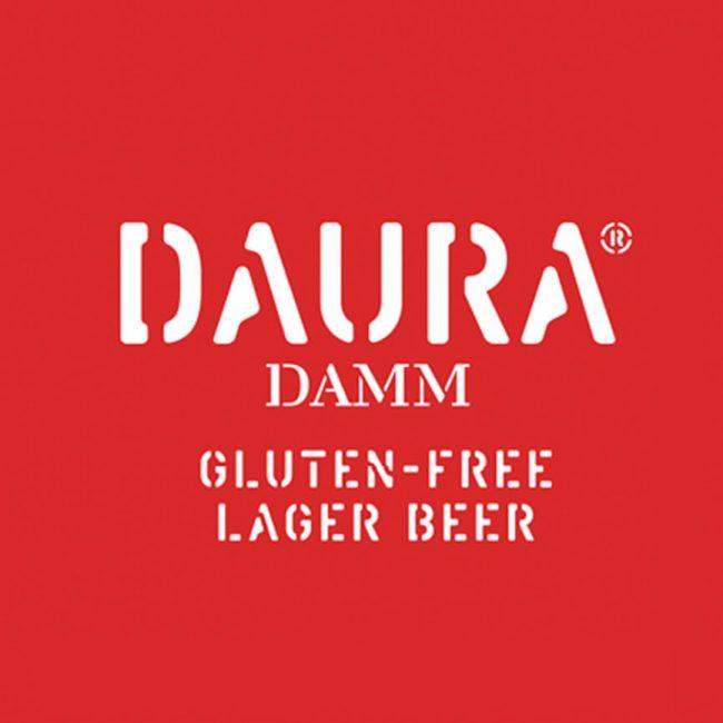 Daura food styling